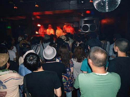 20100522_rockfortrock_002.jpg