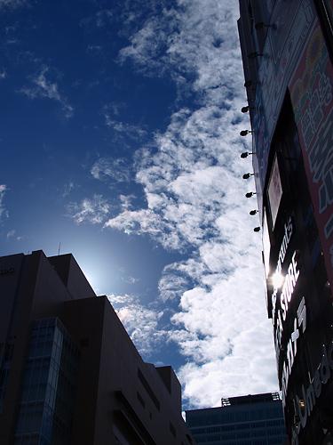 20101026_001.jpg