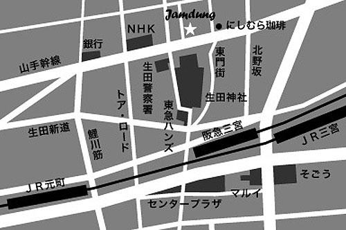 rm_map.jpg